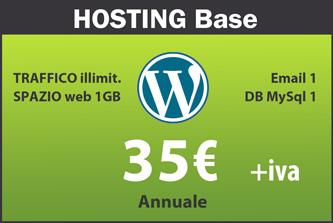 HOSTING-BASE-2015