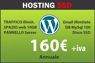 HOSTING-SSD-2015